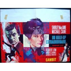 Gambit (Belgian)