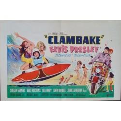 Clambake (Belgian)