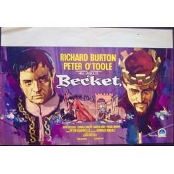 Becket (Belgian)