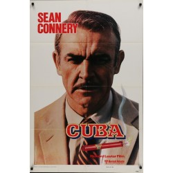 Cuba (teaser)