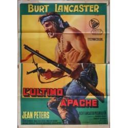 Apache (Italian 4F)