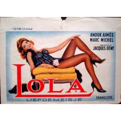 Lola (Belgian)