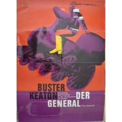 General (German)
