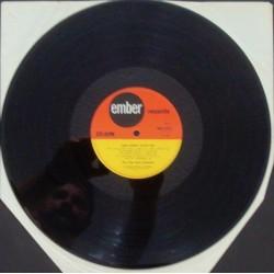 John Barry Plays 007 LP
