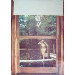 Rear Window (1972)