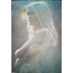 Nature Girl (1972)