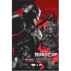 Robocop (R2018)