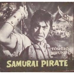Lost Word Of Sinbad (Japanese program)