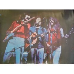 Concert For Bangladesh (Japanese commercial)