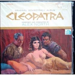 Cleopatra OST