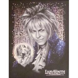 Labyrinth (R2016)