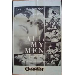 All My Men