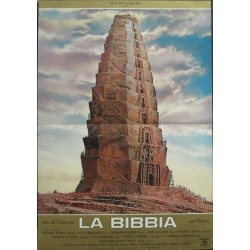 Bible (Italian 1F)