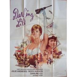 Darling Lili (French)