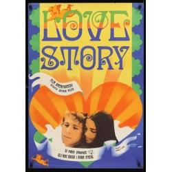 Love Story (Polish)