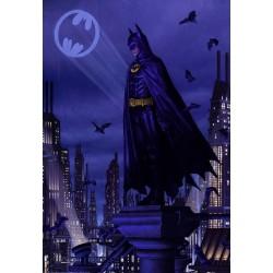 Batman: Ikonescape