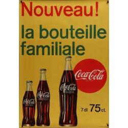 Coca-Cola (1959)