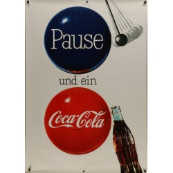 Coca-Cola (1957)