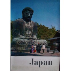 Japan: Kamakura (1962)