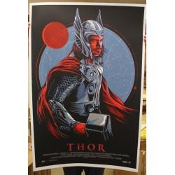 Thor (Mondo 2011)
