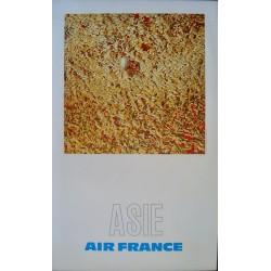 Air France Asia (1971)