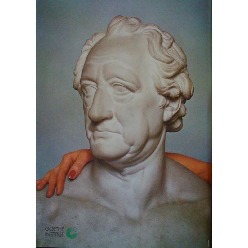 Goethe Institute (1984)