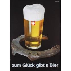 Beer (1967 style B)