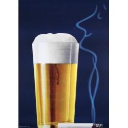 Beer  (1958)