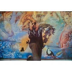 Salvador Dali: The Painter