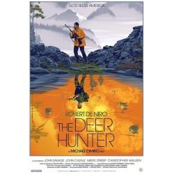 Deer Hunter (R2018)