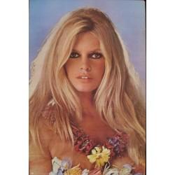 Brigitte Bardot (personality 1970)