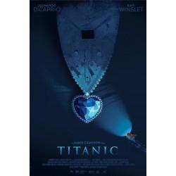 Titanic (Mondo R2018)
