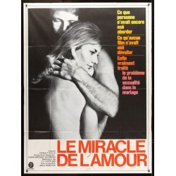 Miracle Of Love (French...