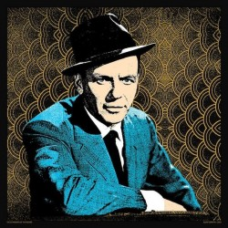 Frank Sinatra: Chairman Of The Board