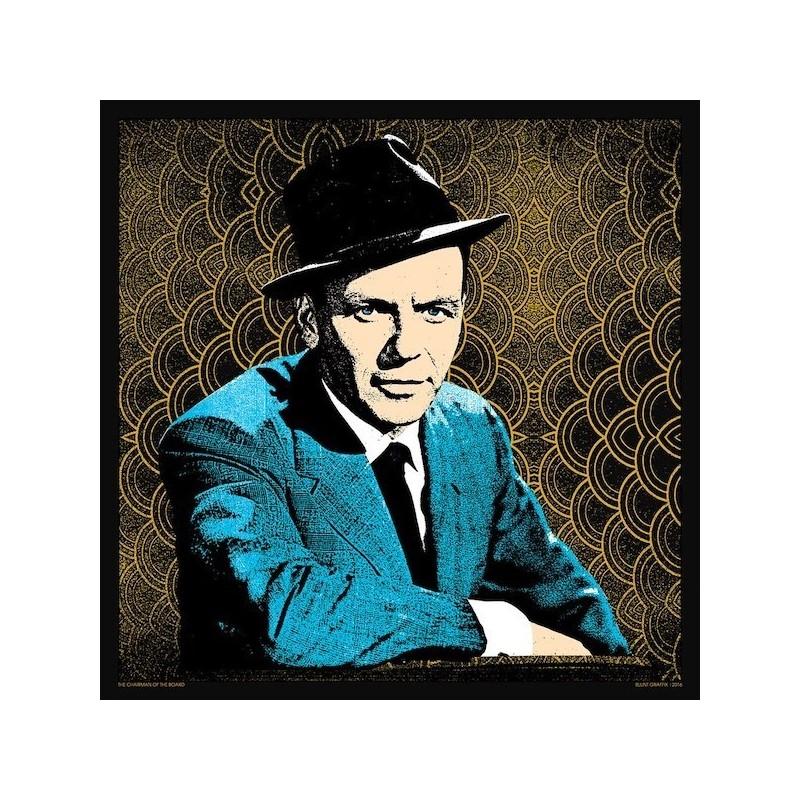 Frank Sinatra: Chairman Of The Board