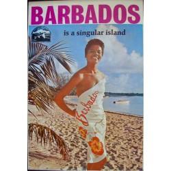 Barbados (1967)