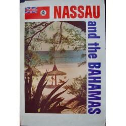 Bahamas: Nassau and The Bahamas (1962)