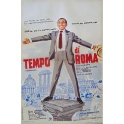 Destination Rome - Tempo di Roma ( (French)