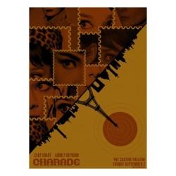 Charade (R2011)