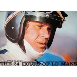 Le Mans (Japanese style C)