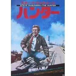 Hunter (Japanese)