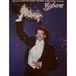 Cabaret (1982)