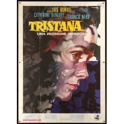 Tristana (Italian 4F)