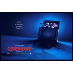 Gremlins (R2019)