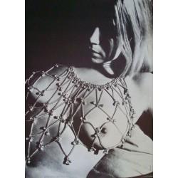 Captive Bosom (1969)