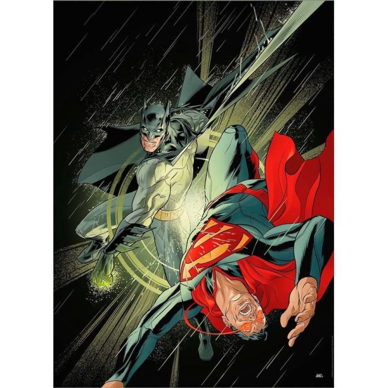 Action Comics 50