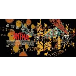 Ant-Man (R2017)