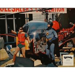 Batman (French LC 2)