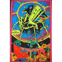 Hulk: Psyklop (Marvel black...