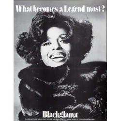Blackglama Diana Ross (small)